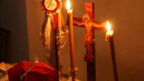 Απόδοση Πάσχα 2020: Σήμερα θα ακουστεί το Χριστός Ανέστη