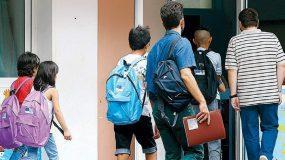 Παράταση άδειας ειδικού σκοπού στον ιδιωτικό τομέα και μειωση ωραρίου στους γονείς
