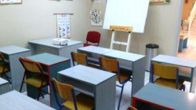 Φροντιστήρια ξένων γλωσσών- Πότε ανοίγουν για μαθητές Δημοτικού;