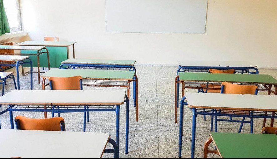 Σαρωτικές αλλαγές σε όλες τις βαθμίδες της Παιδείας: Τέλος μετεγγραφές, επιστρέφουν Λατινικά & Τράπεζα θεμάτων