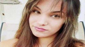 Τραγωδία στη Κόρινθο: Πέθανε 23χρονη 10 μέρες μετά από επέμβαση ρουτίνας