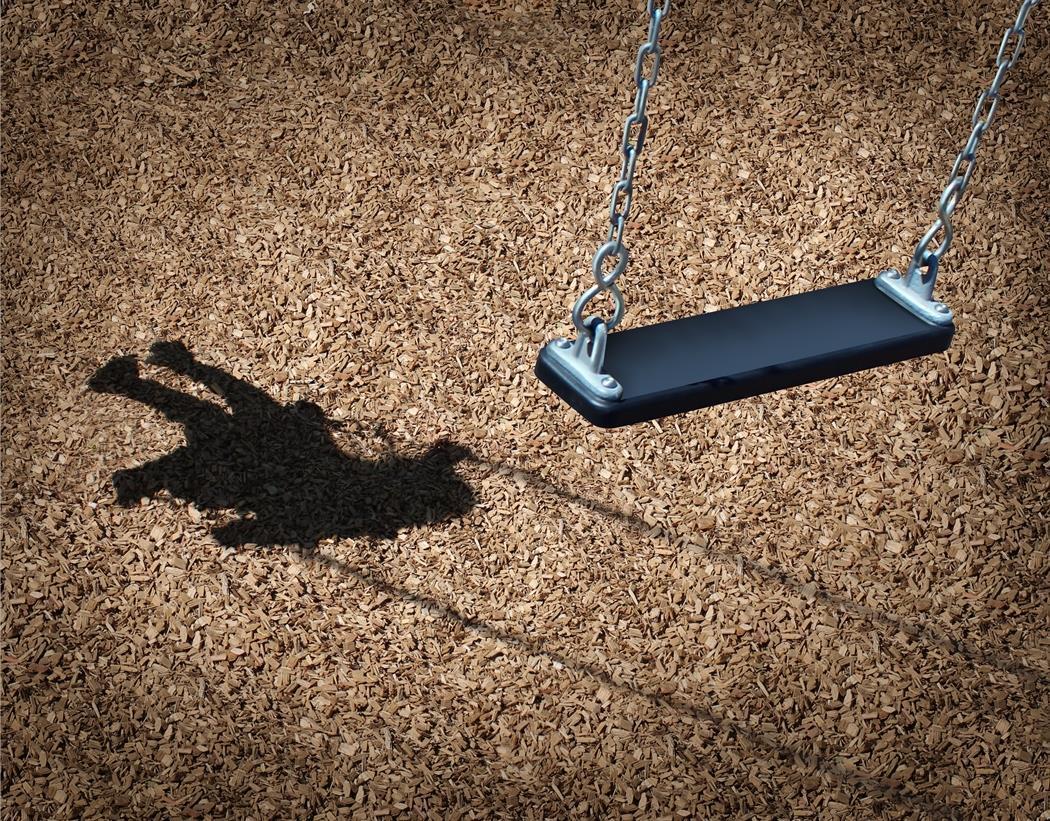 Τραγική πραγματικότητα: 1892 εξαφανίσεις παιδιών στην Ελλάδα τους τελευταίους 16 μήνες