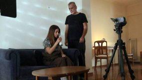 Έρωτας Μετά: Αυτά θα δούμε στο τελευταίο επεισόδιο- Ο Αποστόλης σκοτώνει τον Λεγατο