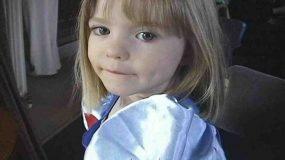 Μαντλίν: Ο τρόπος που τη δολοφόνησε ο Γερμανός παιδoφιλος