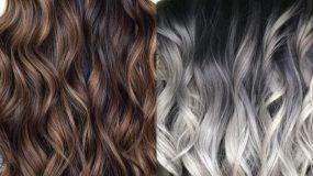 Μπαλαγιάζ: Ξεχάστε το όμπρε! Η νέα τάση στα μαλλιά που λάτρεψαν οι γυναίκες!  Δες 15 μοντέρνες ιδέες