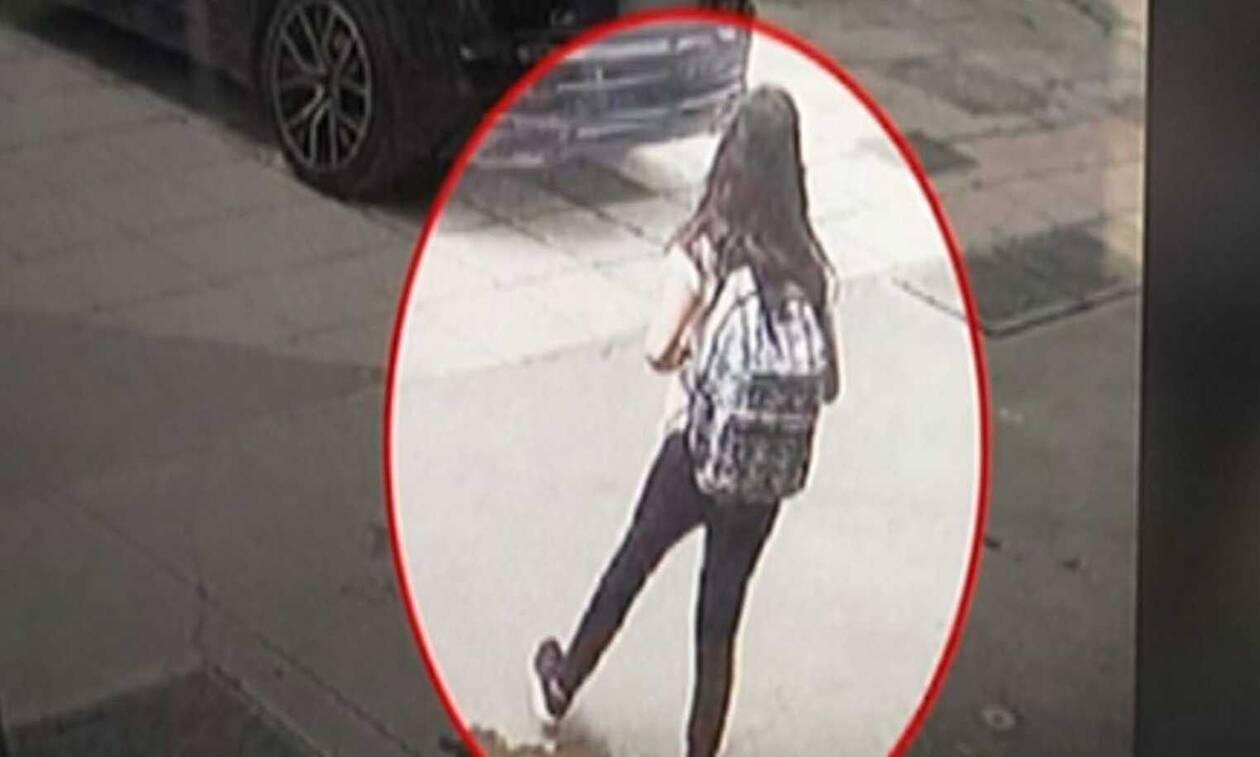Υπόθεση Μαρκέλλα: Η 10χρονη αναγνώρισε τη γυναίκα που την άρπαξε