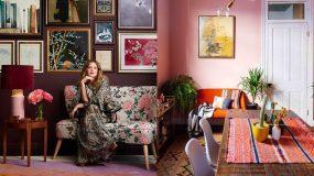 25 ιδέες για vintage διακόσμηση στο σπίτι! - Θα ξετρελαθείτε!