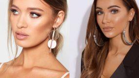 Τα σκουλαρίκια κρίκοι είναι το αγαπημένο κόσμημα των γυναικών! Δες 15 μοναδικά σχέδια