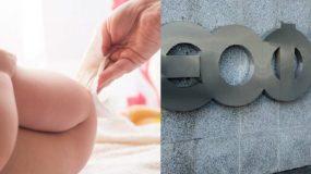 ΕΟΦ: Και άλλα μωρομάντηλα ανακαλούνται από την αγορά