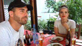 Δημήτρης Μπέλλος – Μαρία Μπέη: Η αποκάλυψη για τη συγκατοίκηση και η επαγγελματική επίσκεψη στον Σελίμ