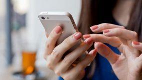 Προσοχή: Ανάκληση κινητού τηλεφώνου smartphone από την Ελλάδα