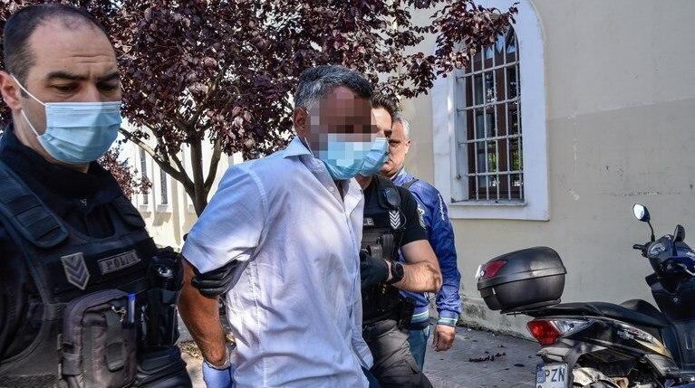 Πρέβεζα: Βiασμό «δείχνει» το ιατρικό πόρισμα – Παραιτήθηκε ο δικηγόρος