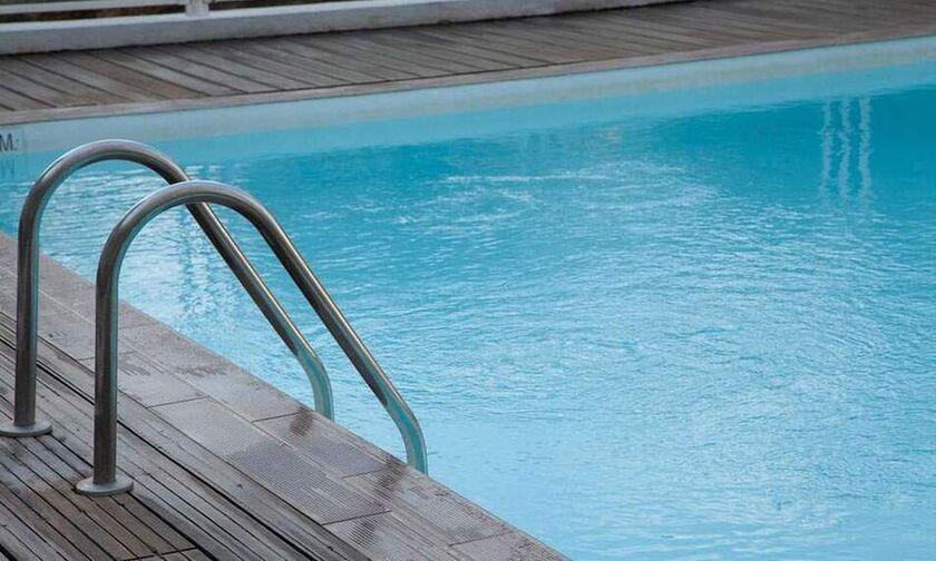 Αίγινα: Ο 17χρονος που πνίγηκε στην πισίνα είχε γεμάτο στομάχι!