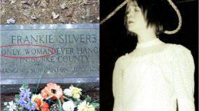 Η 18χρονη που δολοφόνησε τον άντρα της & τα τελευταία της λόγια έγιναν γνωστό παιδικό τραγούδι