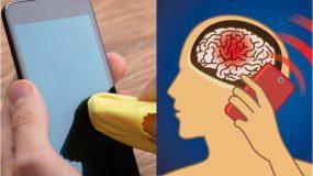 Η λίστα με τα κινητά που έχουν την περισσότερη ακτινοβολία. Δες αν έχεις ένα από αυτά