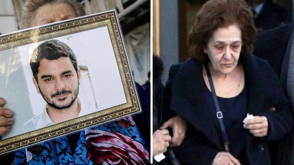 Μάριος Παπαγεωργίου :Το «Τούνελ» βρίσκει το νταμάρι που φέρεται να τον έκαψαν