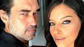 Χαρά Παππά-Μπουράκ Χακί: Χώρισαν μετά από 3,5 χρόνια σχέσης & αυτός είναι ο λόγος