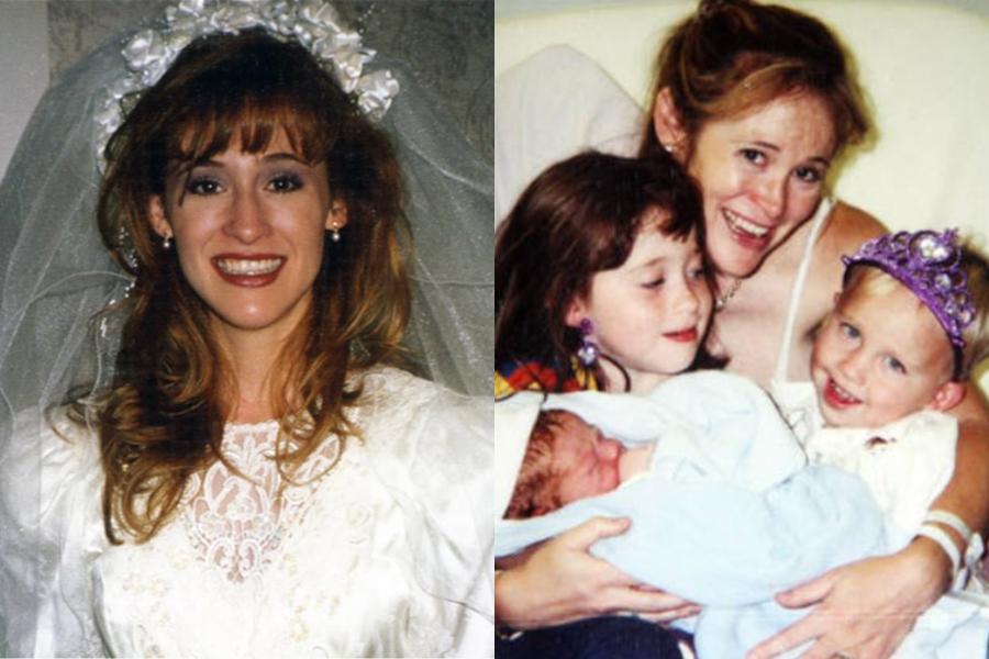 Ένα έγκλημα που συγκλoνισε την Αμερική: Η στοργική μητέρα που το βράδυ εκδιδόταν
