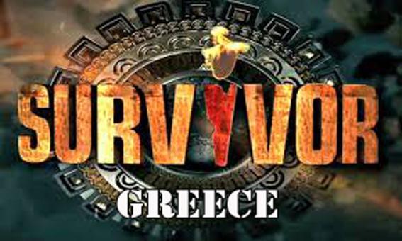 """Συγκλονιστική εξομολόγηση νικητή του Survivor: """"Για να επιβιώσω έτρωγα γλάρους & ποντίκια"""""""