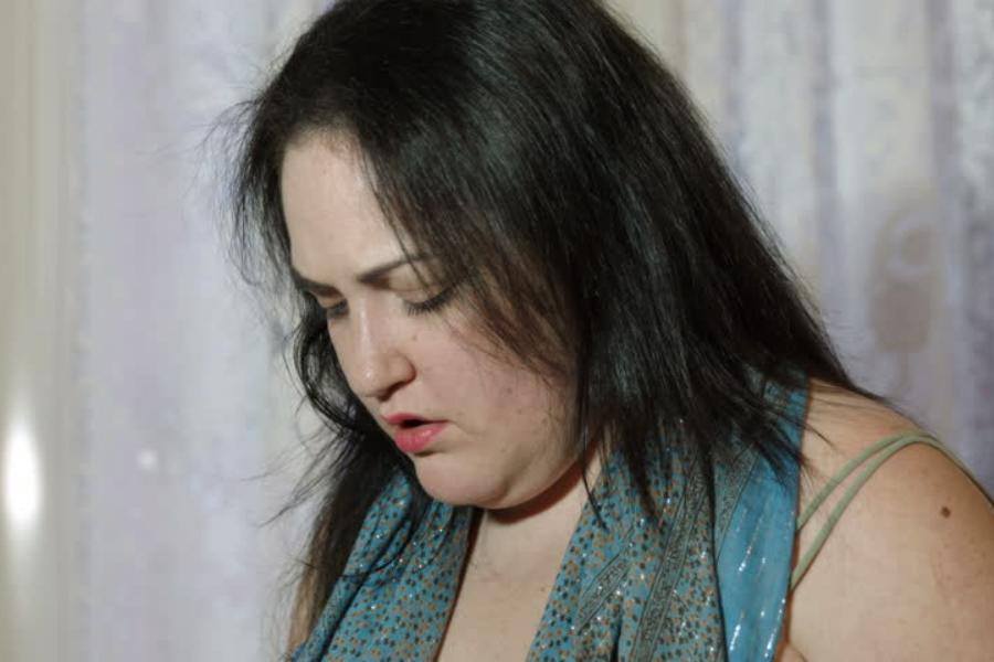 Μετά την πρώτη μου εγκυμοσύνη πήρα πολλά κιλά και νομίζω ότι ο άντρας μου με απατά! Τι να κάνω;