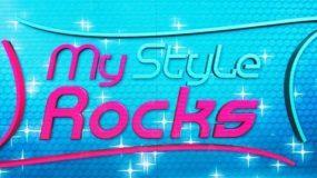 «My Style Rocks»: Συμπαρουσιάστρια σε δελτίο ειδήσεων με τον Τέρενς Κουίκ πρώην παίκτρια του ριάλιτι!