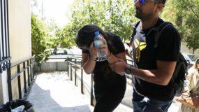 Τραγωδία στο Κορωπί 4 χρόνια πριν: Το παιδί συγκλονίζει στην κατάθεσή του- Σπάραζε «Μην σκοτώνεις τη μαμά μου»