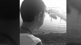 «Ήθελα να ξέρω ότι θα χτυπάει κάπου η καρδιά του» Συγκλονίζει η μητέρα του 16χρονου
