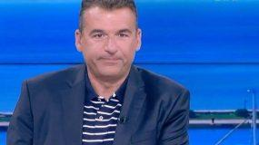 Γιώργος Λιάγκας: Η δημόσια συγγνώμη και η αποκάλυψη -«Προφανώς δεν είμαι μόνος μου…»