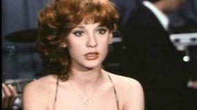 Τέτα Κωνσταντά: Έτσι είναι σήμερα στα 57 της χρόνια η πρωταγωνίστρια των 80ς