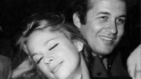 Η άγνωστη σχέση του Παπαμιχαήλ με καταξιωμένη ηθοποιό που τελείωσε για την Βουγιουκλάκη- Ήταν μεγαλύτερη 18 χρόνια