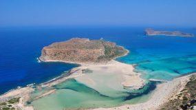 Αυτές είναι οι καλύτερες παραλίες της Κρήτης που πρέπει να επισκεφτείς το καλοκαίρι!