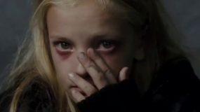 ReMoved: Μια 10χρονη αφηγείται την ενδοοικογενειακή βiα σε μια ταινία μικρού μήκους