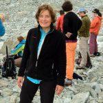 Δολοφονία Σούζαν Ιτον: Σ0κάρει το βούλευμα 1 χρόνο μετά- Πέρασε από πάνω της με το όχημα