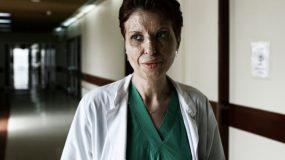 Καλλιόπη Αθανασιάδη: Το τροχαίο που την στιγμάτισε όταν ήταν παιδί, η καριέρα της στην Ιατρική & το μάθημα ζωής που δίνει