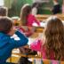 Υποχρεωτική η δίχρονη προσχολική εκπαίδευση από τον Σεπτέμβριο- Εξαιρούνται πέντε δήμοι