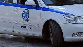 Θεσσαλονίκη: Τον σκότωσε η πρώην νύφη του με τηγάνι – Πώς έφτασαν στα ίχνη της