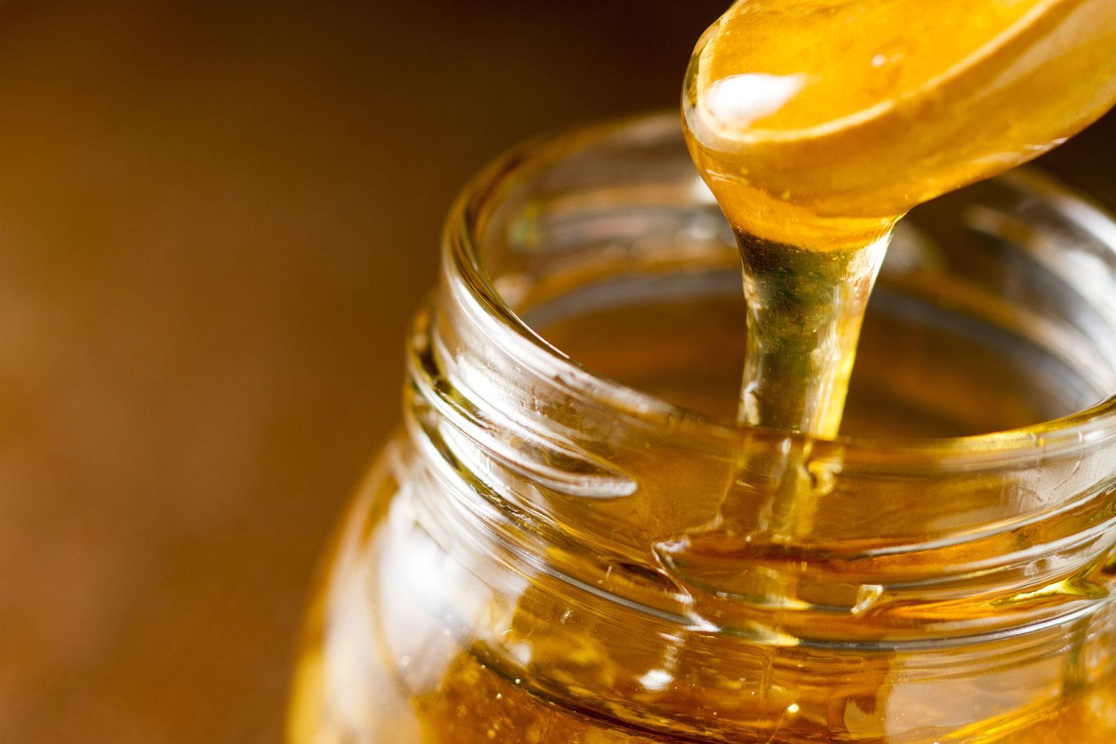 Ανάκληση ΕΦΕΤ : Ανακαλείται  πασίγνωστο μέλι - MHN το καταναλώσετε