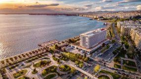 7 λόγοι που η Θεσσαλονίκη ακόμη και το Καλοκαίρι είναι υπέροχη!