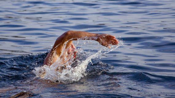Κανόνες ασφαλείας πριν μπούμε στην πισίνα και στην θάλασσα! Κίνδυνος ατυχήματος