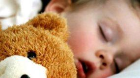 Μητέρα προειδοποιεί: Όταν τα παιδιά αναπνέουν από το στόμα- Κίνδυνος για σοβαρό πρόβλημα υγείας!