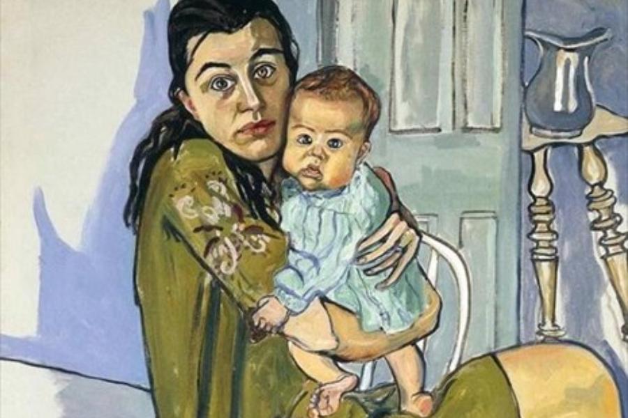 Με τη γέννηση ενός μωρού γεννιέται και μία μαμά- Και οφείλουμε να σεβόμαστε αυτές τις μητέρες