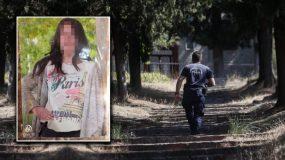 Τρίκαλα - Θάνατος 16χρονης: Τα ουρλιαχτά και η συνομιλία στο κινητό
