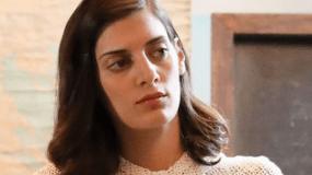 Χριστίνα Χειλά- Φαμέλη: Ο κούκλος αδερφός της «Θεοδοσίας» είναι και αυτός ηθοποιός! (εικόνες)