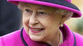 Βασίλισσα Ελισάβετ: Με μία συμβολική κίνηση έδειξε ποιο είναι το αγαπημένο της εγγόνι! (εικόνες)