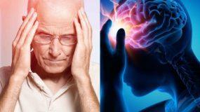 Εγκεφαλικό: Μπορεί να προκληθεί από τραυματισμό, μασάζ στον αυχένα & απότομη στροφή κεφαλιού!