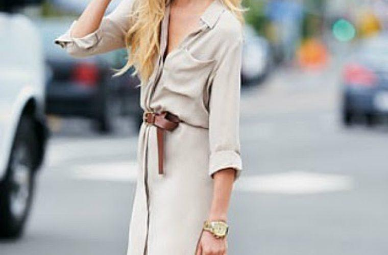 Με αυτό το ρούχο θα απογειώσεις το καλοκαιρινό σου στυλ! (εικόνες)