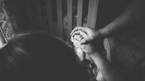 Να είμαστε δεμένες οικογένειες, αλλά όχι με γόρδιους δεσμούς