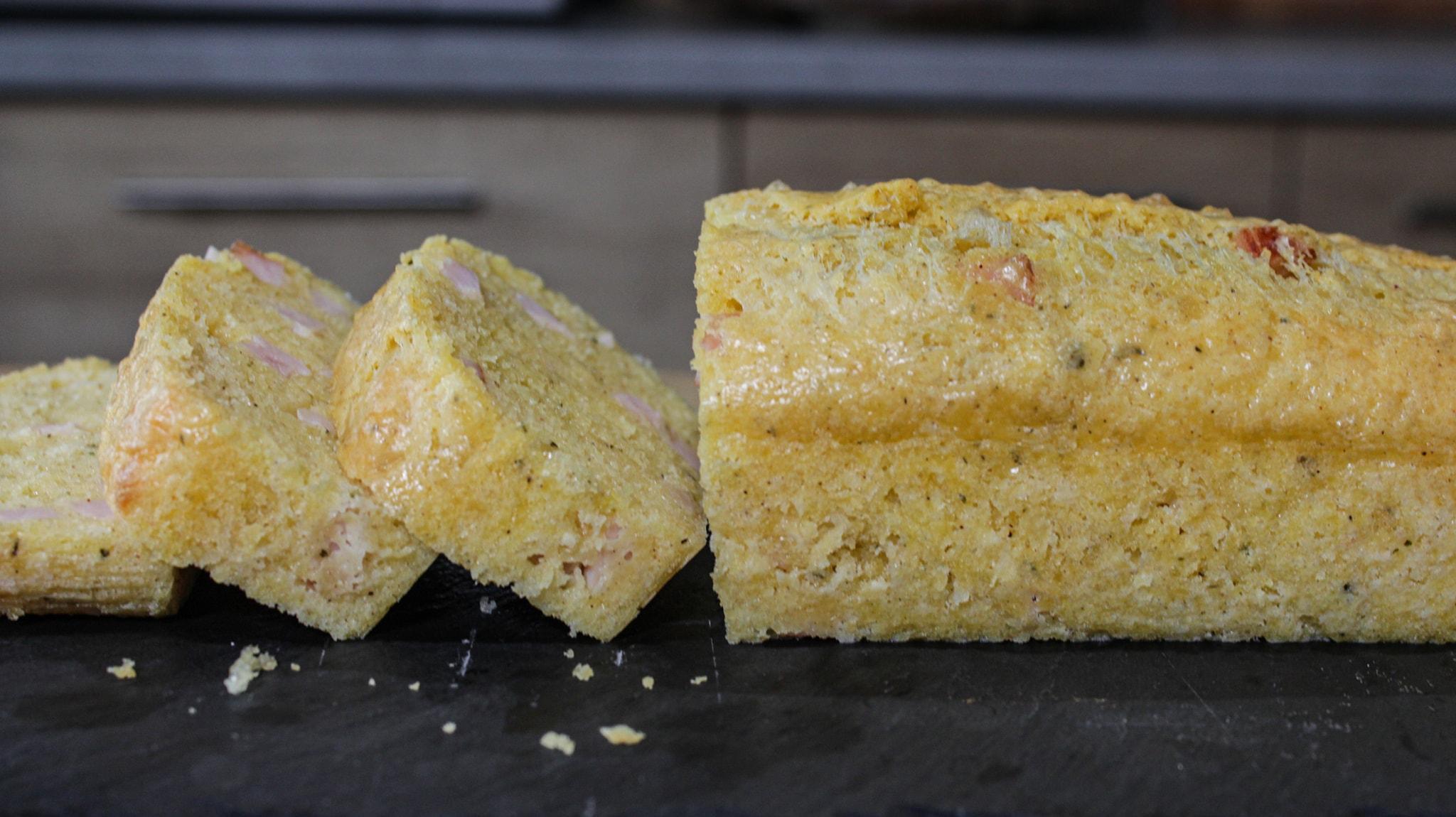 αλμυρό κέικ 1