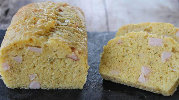 αλμυρό κέικ 2