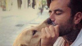 Ο Γιώργος Μαυρίδης παντρεύεται! Το τρυφερό βίντεο με την ανακοίνωση του γάμου
